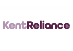 kent_reliance_logo