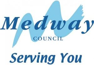 medway_council_logo4