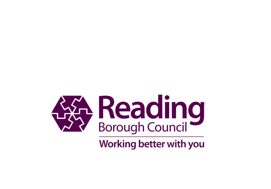 reading-council